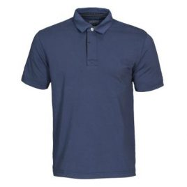 Amherst Vintage Polo