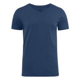 Harvest American V T-shirt