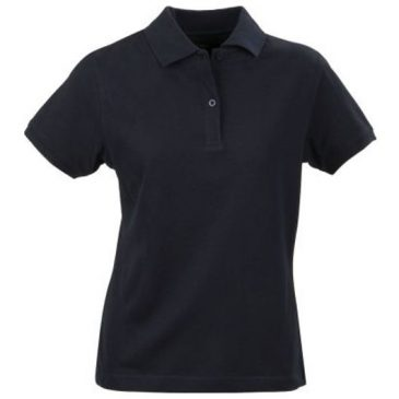 Harvest Aurora lady polo shirt