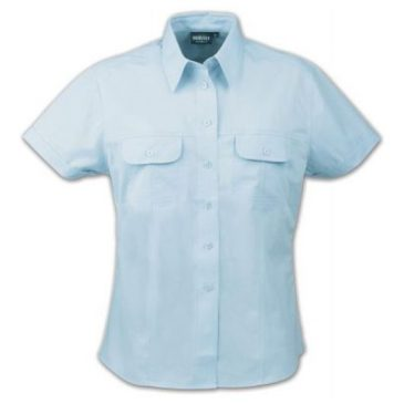 Harvest Avalon S/S lady shirt