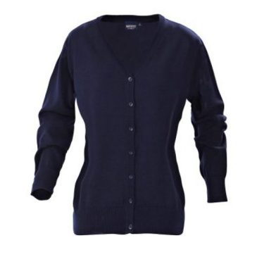 Harvest Fontana Ladies Cardigan