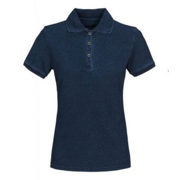 Harvest Fordham Lady Polo