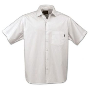 Harvest Kenton s/s mens shirt