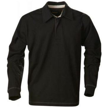 Harvest Lakeport rugby shirt