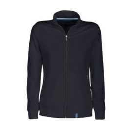 Harvest Novahill Lady Sweatjacket
