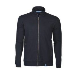 Harvest Novahill Sweatjacket