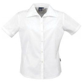 Harvest Sidney lady blouse SS