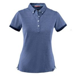 Larkford Lady Polo