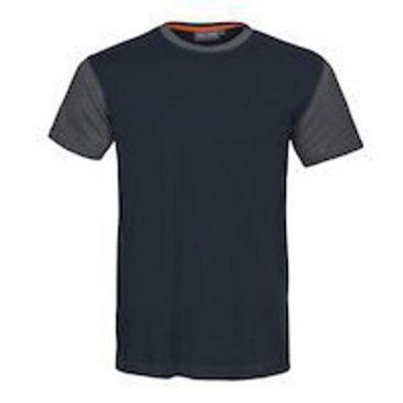 MacOne Joey T-shirt