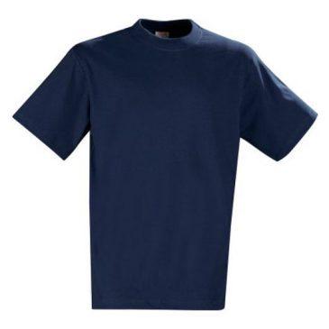 Printer Heavy T-shirt