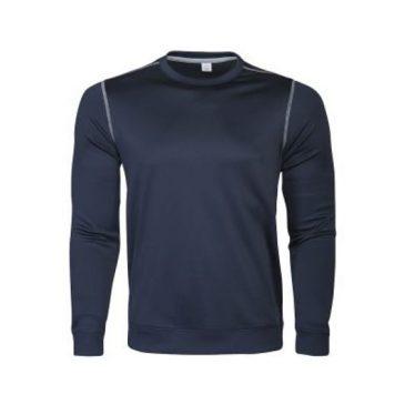 Printer Marathon Junior sweater