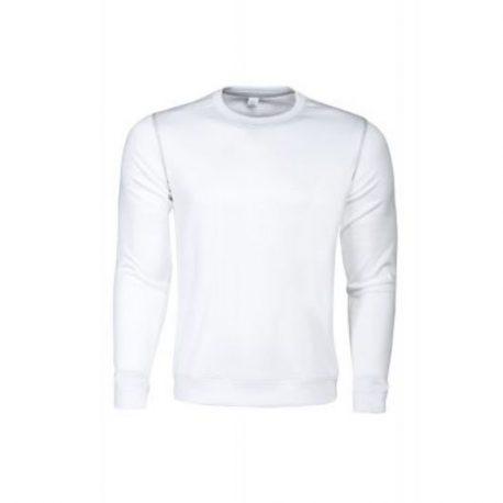 Printer Marathon Junior sweater wit