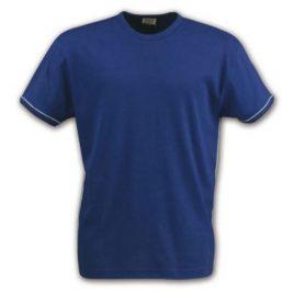 Printer Racket T-shirt