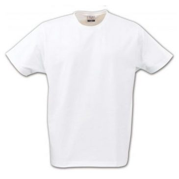 Printer Stretch Tee