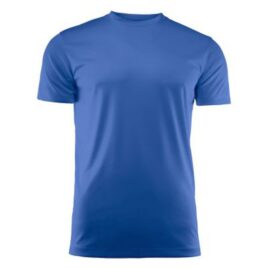 Run Active t-shirt