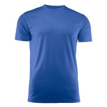 Run Active t-shirt