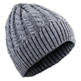 Harvest Brewton Cabel Hat grijs mélée