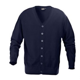 Harvest Knowville Cardigan marine