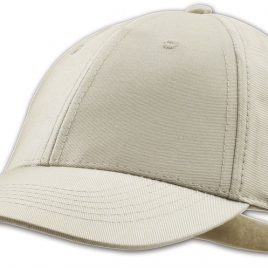 Printer Cricket cap zand