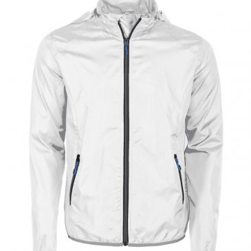 Printer Headway Windbreaker wit