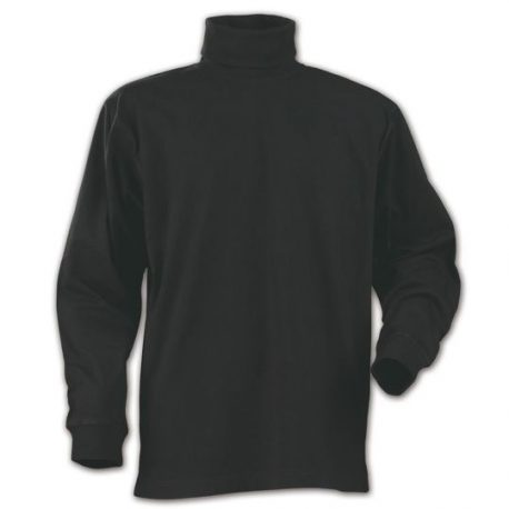 printer-rollerneck-t-shirt-l-s-zwart