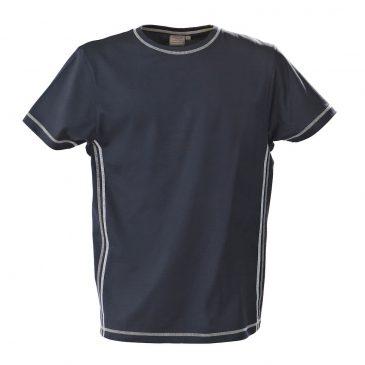 Printer Sprint Functional T-Shirt marine