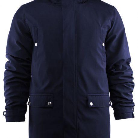 Slope Jacket marine