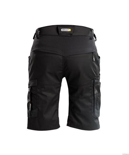 color_back-axis-d-fx-zwart-zwart