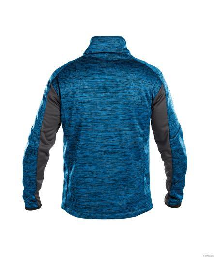 color_back-convex-azuurblauw-antracietgrijs
