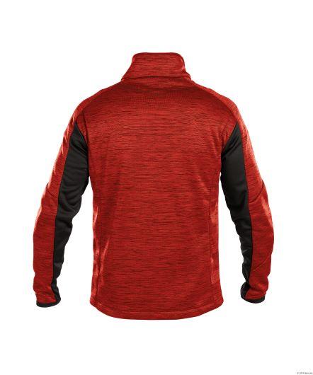 color_back-convex-rood-0683-zwart