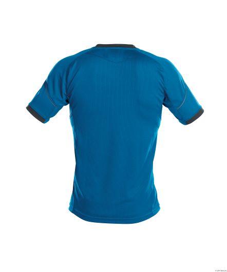 color_back-nexus-azuurblauw-antracietgrijs