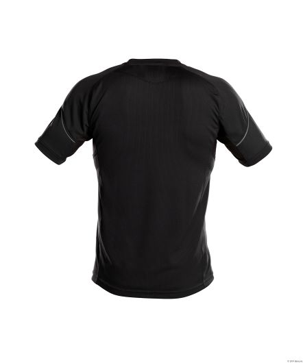 color_back-nexus-d-fx-zwart-zwart