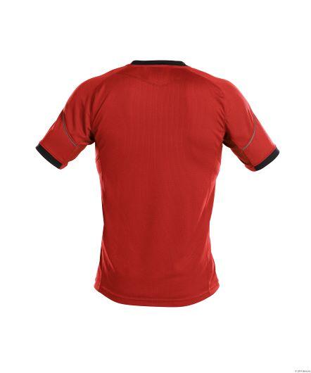 color_back-nexus-rood-0683-zwart