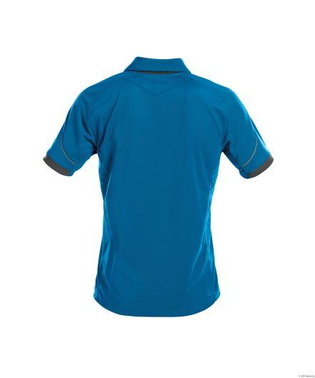color_back-traxion-azuurblauw-antracietgrijs