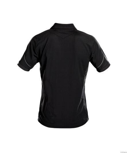color_back-traxion-d-fx-zwart-zwart