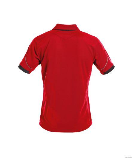 color_back-traxion-rood-0683-zwart