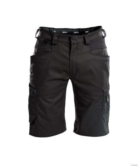 color_front-axis-d-fx-zwart-zwart