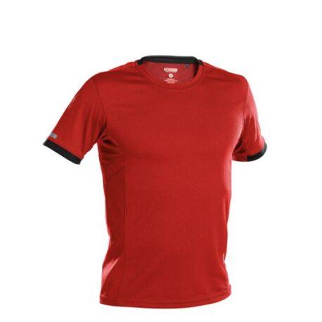 dassy nexus rood