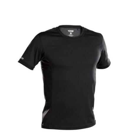 dassy nexus zwart