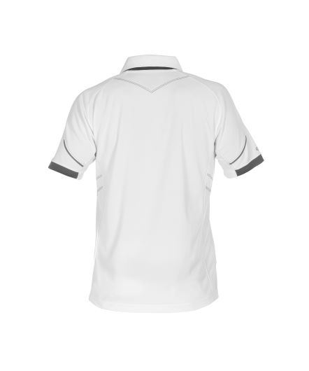 traxion_polo-shirt_white-anthracite-grey_back