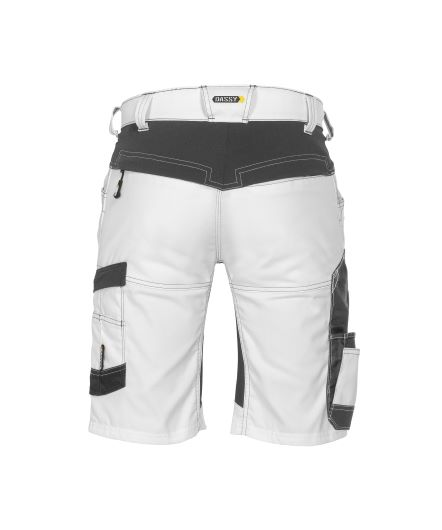 axis-painters_painter-shorts-with-stretch_white-anthracite-grey_back