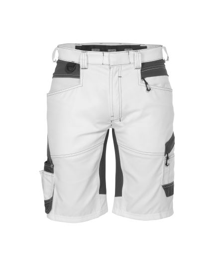 axis-painters_painter-shorts-with-stretch_white-anthracite-grey_front