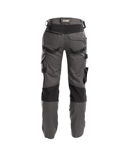 dynax_work-trousers-with-stretch-and-knee-pockets_anthracite-grey-black_back – kopie