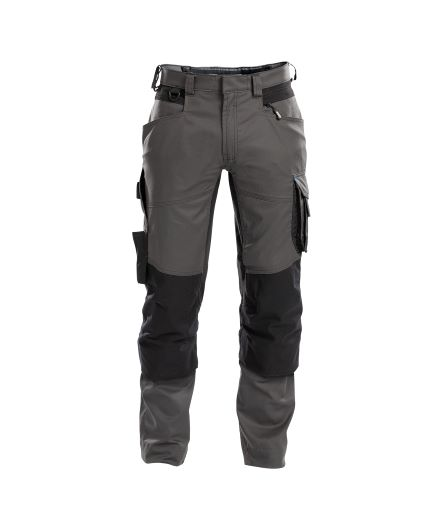 dynax_work-trousers-with-stretch-and-knee-pockets_anthracite-grey-black_front