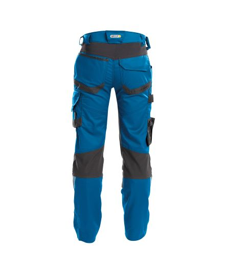 dynax_work-trousers-with-stretch-and-knee-pockets_azure-blue-anthracite-grey_back