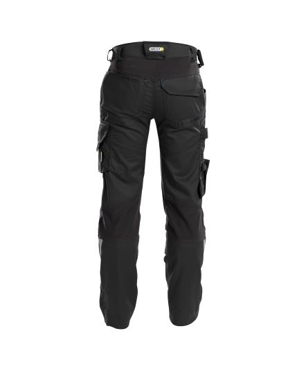 dynax_work-trousers-with-stretch-and-knee-pockets_black_back