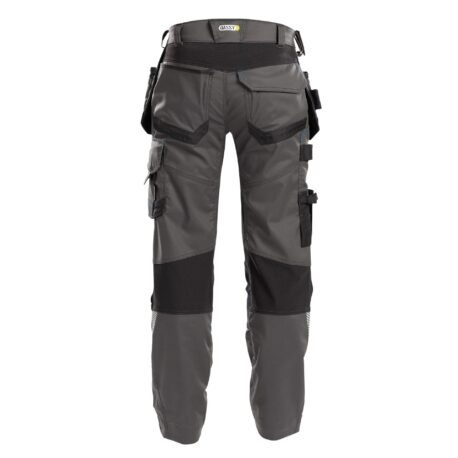 flux_work-trousers-with-stretch,-holster-and-knee-pockets_anthracite-grey-black_back