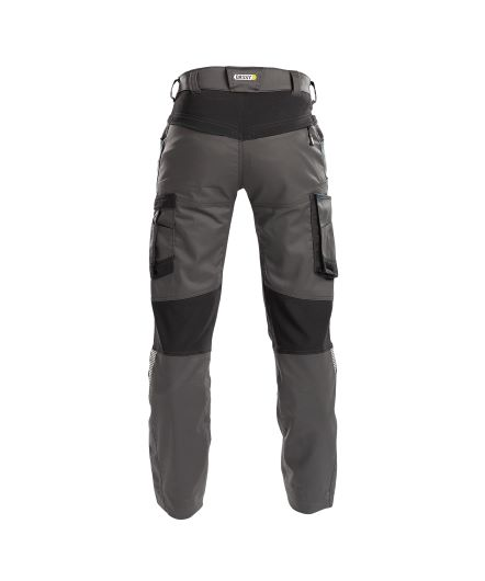 helix_work-trousers-with-stretch_anthracite-grey-black_back