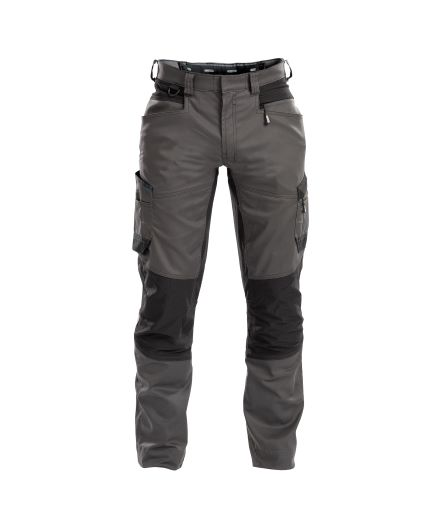 helix_work-trousers-with-stretch_anthracite-grey-black_front