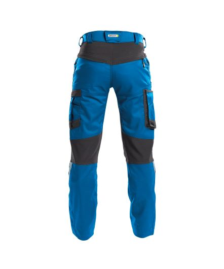 helix_work-trousers-with-stretch_azure-blue-anthracite-grey_back